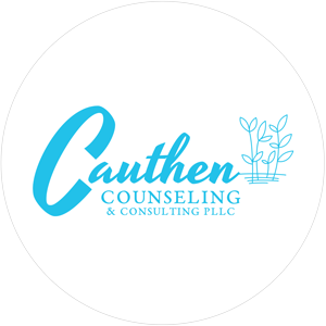 cauthen counseling